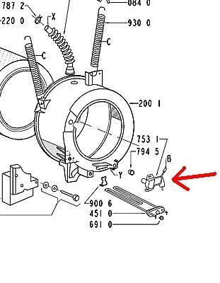 Whirlpool awm 6010 pojawia si� kod FH