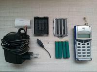 [Kupi�] lub przyjm� cz�ci do Ericsson T10s