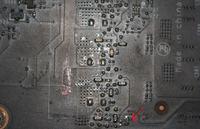 Geforce GTX 780 - Przestaje współpracować pod obciążeniem w środowisku 3D