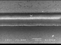 Lasery poprawiaj� sprawno�� ogniw fotowoltaicznych