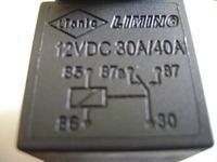 V23134-K59-x312 - Co to za przekaźnik?