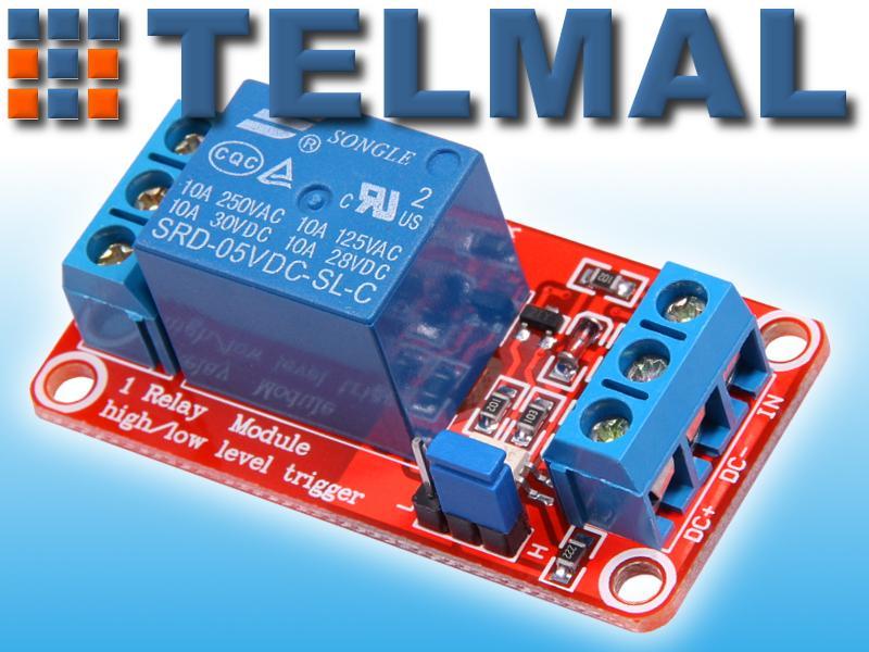 Arduino pro mini zasilanie ładowarka vs usb