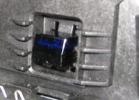 Lexmark E350d błąd zacięcia papieru nr 200 oraz 251