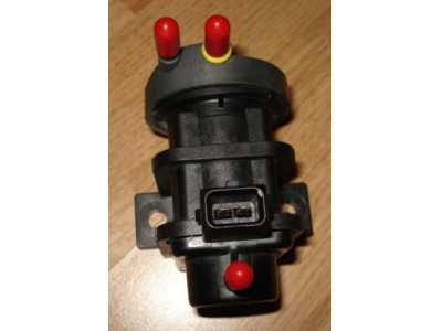 Astra G 2.0DI (DTL) '98 - pompa podciśnienia