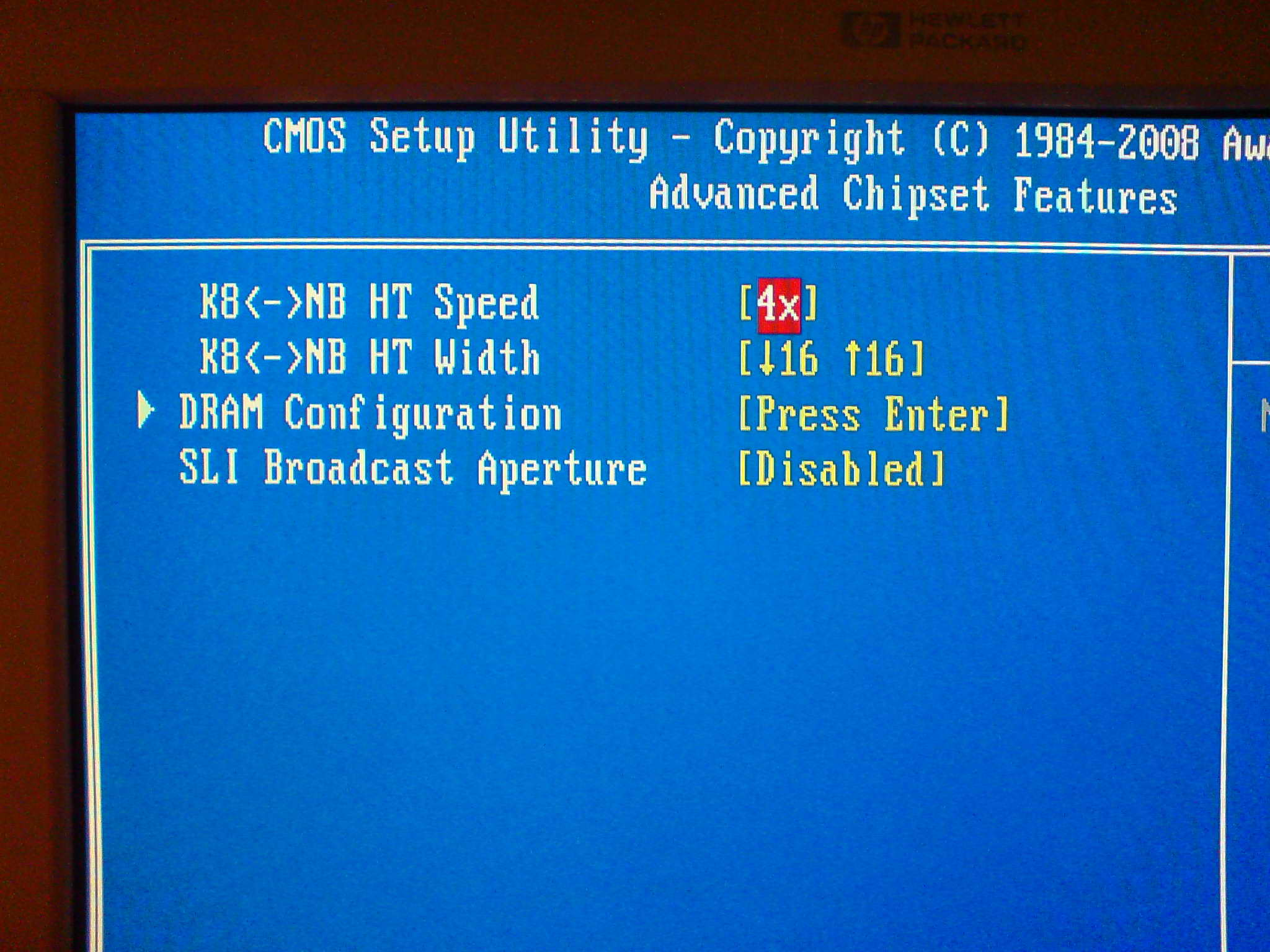 845GBV2 SOUND WINDOWS 10 DRIVER
