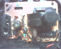 Jak naprawić autko na zdalne sterowanie??
