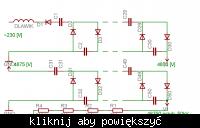Jonizator Powietrza (Żyrandol Czyżewskiego)