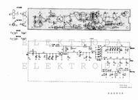 Schemat do RADMOR typ R5432