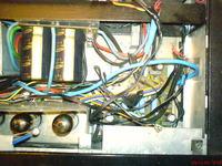 Sprzedam hybrydę - 4x TDA7294 + inwerter lampowy