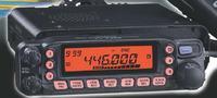 Yaesu FT-7800E w paśmie PMR ??