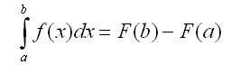 [c] Obliczanie całki zadanego wielomianu