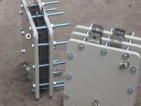 Jak zbudowany jest generator HHO?