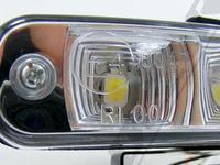 Światła jazdy dziennej - dyskusja o modelach, jakie wybrać.