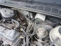 """Golf III 1.8 ABS nie chce zapalać na benzynie i """"zapadający"""" hamulec"""