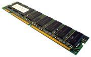 Zmiany na rynku pamięci DRAM