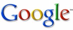 Google kupi On2 Technologies aby polepszyć jakość YouTube.