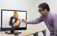 Korea rozpocznie nadawanie telewizji 3D w Full HD