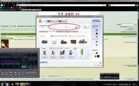 Windows 7 64 bit - delikatne trzaski na głośnikach