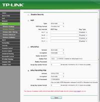 router tp link wr740n podłączenie do operatora Dialog