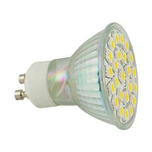 Oprawa �ar�wki LED - jaka najlepsza