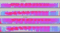 CTF 11.2017 sekcji projektowanie, czy dasz radę zdekodować sygnał?