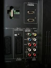 Toshiba - D�wi�k z telewizora w kinie domowym
