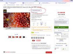 Hisense vs Samsung - co polecacie??