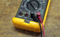 "Upgrade multimetru ""Fluke 175"" do ""Fluke 177"""