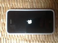 iPhone 4G po aktualizacji do ios 7 pozostaje w trybie awaryjnym