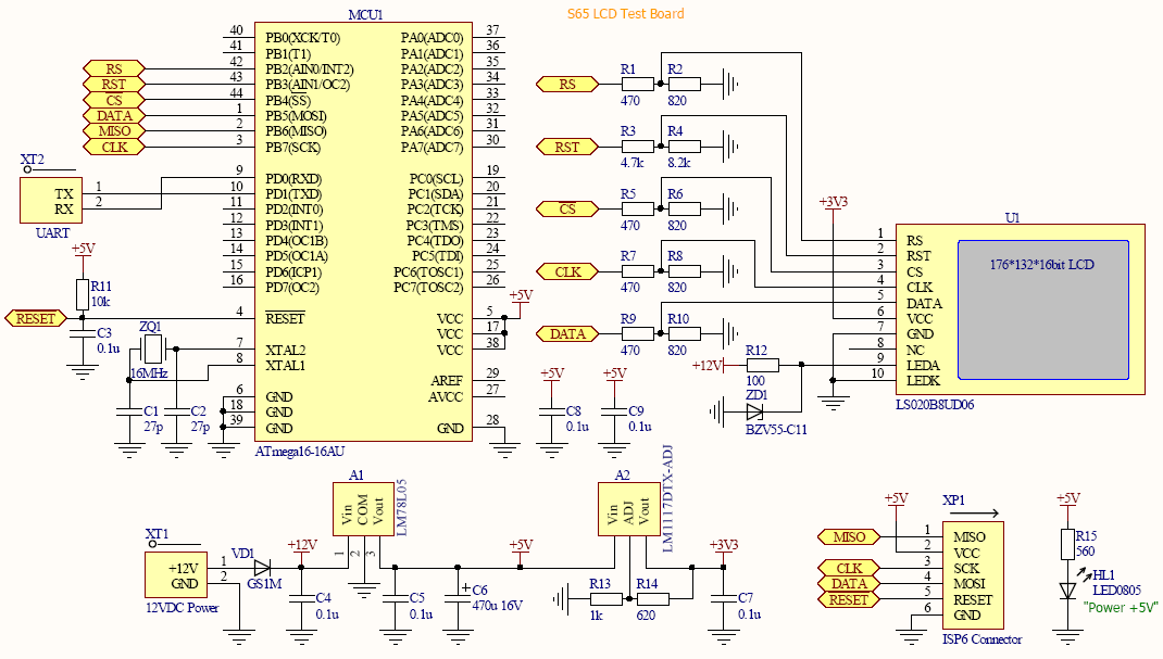 http://obrazki.elektroda.pl/5014792300_1291794687.png