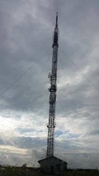 D-Link DWR-921 i lokalizacja BTS