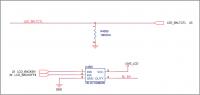 Asus/UX31A - brak podświetlania matrycy