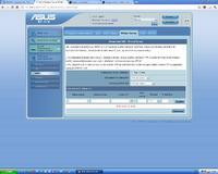 ASUS RT-N10 przekierowanie port�w.