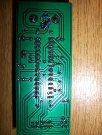 Programator AVR na USB [usbasp]