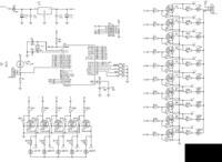 Sterownik oświetlenia schodów [AVR]