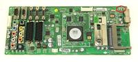 LG 32LG6000 aktualizacja firmware