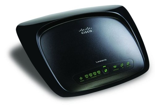 Elektrodowy ranking router�w