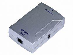 Philips 32PF9541/10 - jak podłączyć