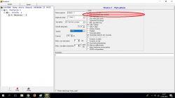 Integra 32 + GPRS T2 podłączenie, konfiguracja i programowanie