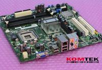 sony str-k740p - Sony str-k740p jak podłączyć do PC