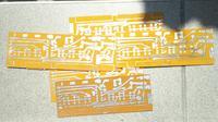 [Sprzedam] Wskaźniki wychyłowe ,potencjometry UNITRY ,płytki PCB