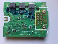 Alpine IVA-D310RB - Zawiesza się lub nie uruchamia się.