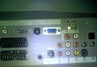 Sender Transmiter Audio-Video - Podłączenie kina domowego z komputerem.