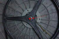 Whirlpool AWE 6519/P - Głośne łożysko