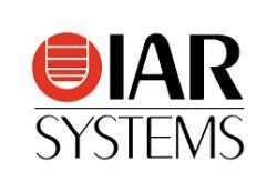 IAR prezentuje najnowsze IDE dla RISC-V certyfikowane do systemów bezpieczeństwa