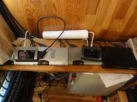 rozprowadzenie DVB-T w domkach letniskowych (25)