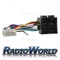 Fiat Punto I '96 - instalacja radia