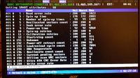 WDC WD7500BPVT-22HXZT3 - Odczyt smart, prośba o ocenę dysku.