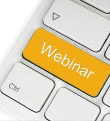 [23.06 - 7.07.2020, webinar]Systemy NXP dla automatyki przemysłowej