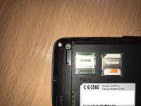 Airbox LTE MW40V - słaby zasięg LTE